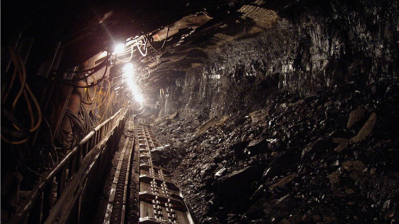 Rodzaje węgla kamiennego dostępne w sprzedaży