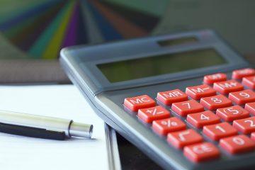 Usługi jakie świadczy biuro rachunkowe