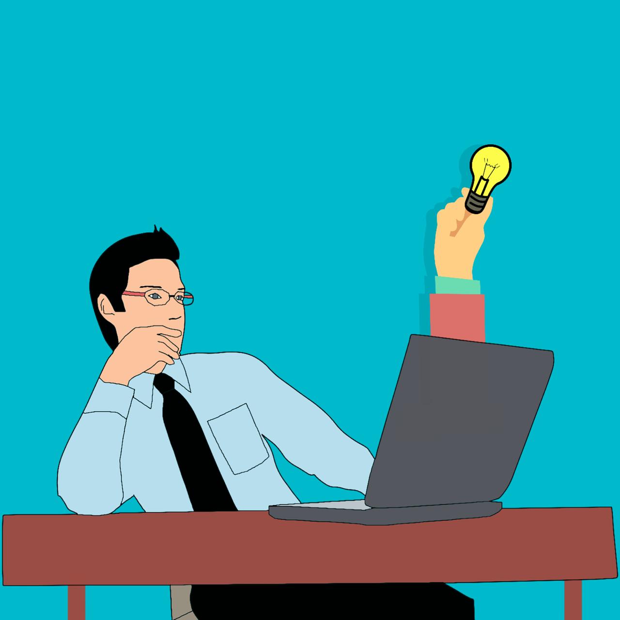 Kancelaria patentowa: jakimi sprawami się zajmuje?