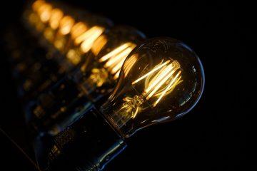 Lampy od renomowanego producenta