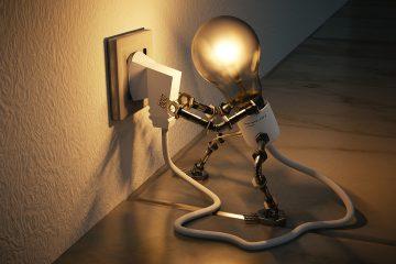Usługi kancelarii patentowej