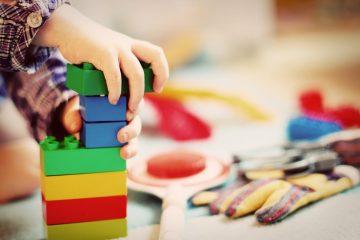 Akcesoria dla dziecka - jakie wybrać?