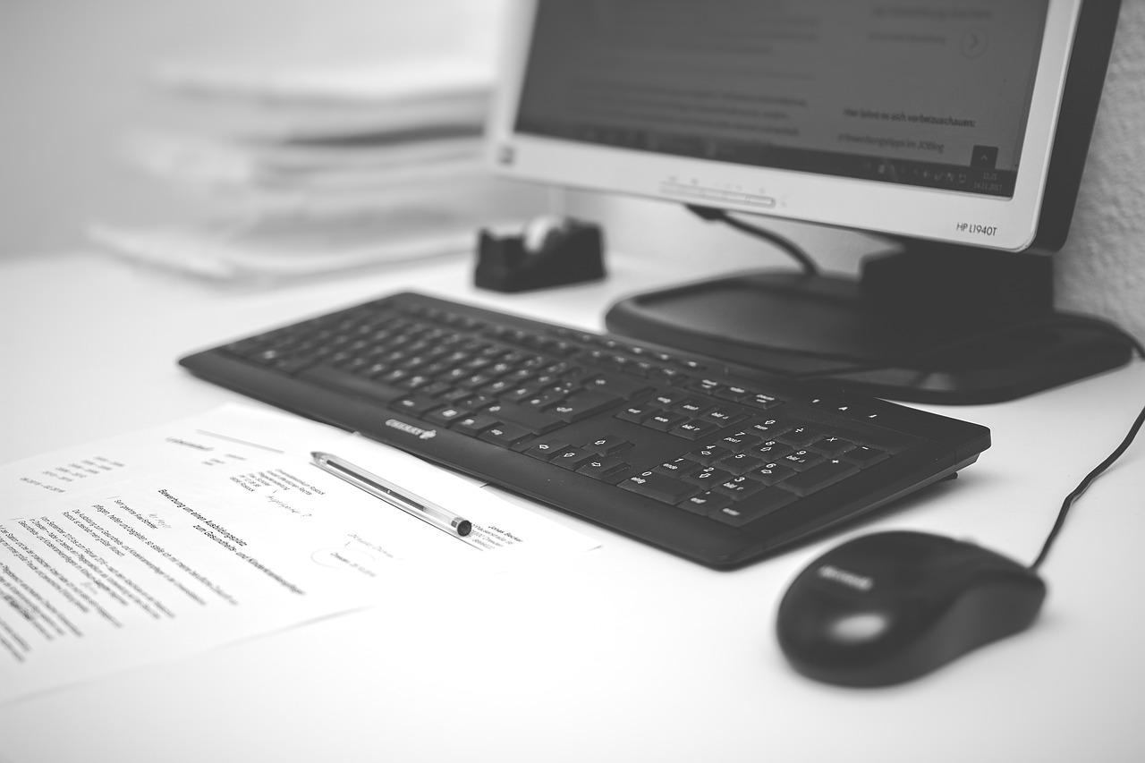Operowanie papierami wartościowymi – kod LEI