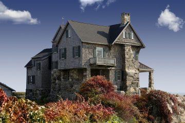 Okna dachowe a pionowe