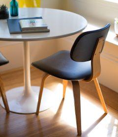 Meble biurowe: niezbędne wyposażenie biura