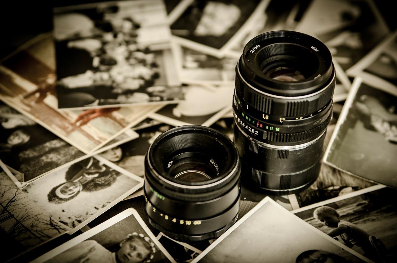 Fotografia komercyjna dla firm