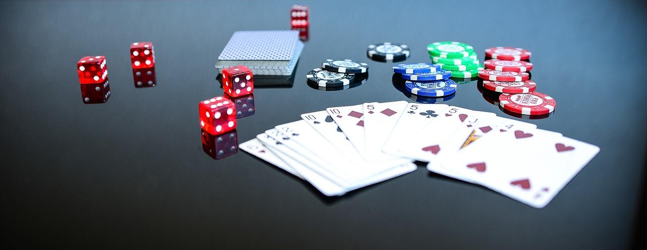 Strategiczne gry dla starszych graczy