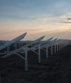 Wykorzystywanie energi słonecznej