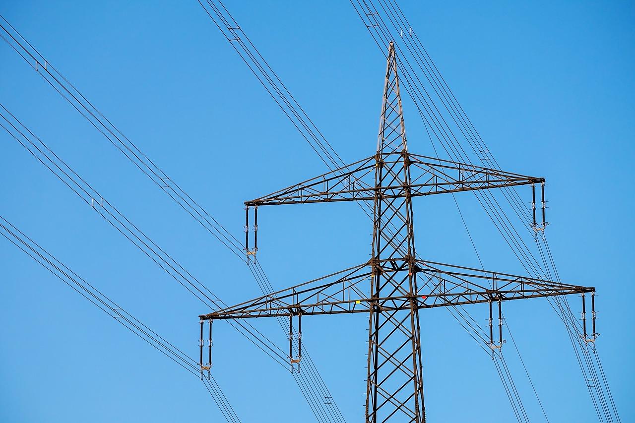 Nowoczesne urządzenia dla elektryków