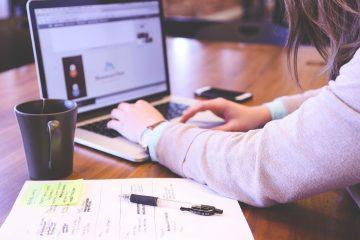 Efektywne zarzadzanie zasobami firmy