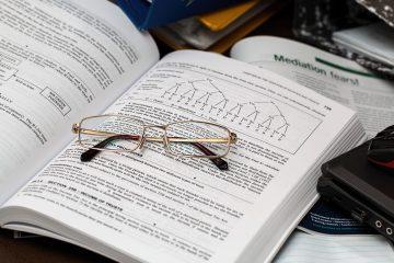 Kompleksowe usługi z zakresu prawa podatkowego i kadr