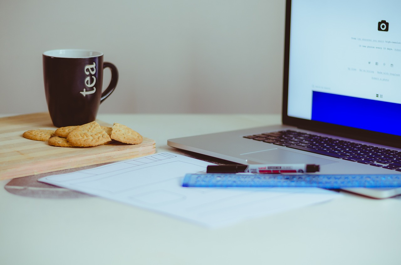 Kody LEI – identyfikowanie firmy w obrocie papierami wartościowymi